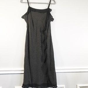 Donna Ricco VINTAGE Stunning Midi Dress SZ 10